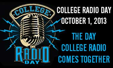 college-radio-day-2013