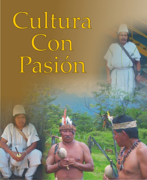 banner cultura pasion